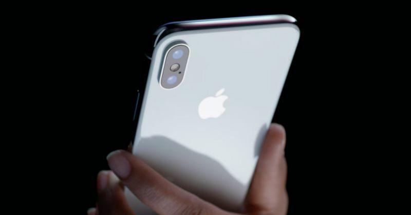 Apple პირველი კომპანია გახდა, რომლის ღირებულებამ  $1,000,000,000,000-ს გადააჭარბა