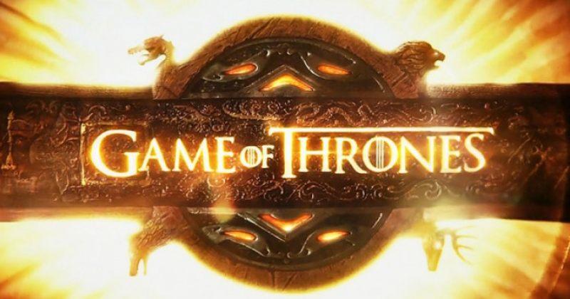 QUIZ: რამდენად კარგად გახსოვთ Game of Thrones?