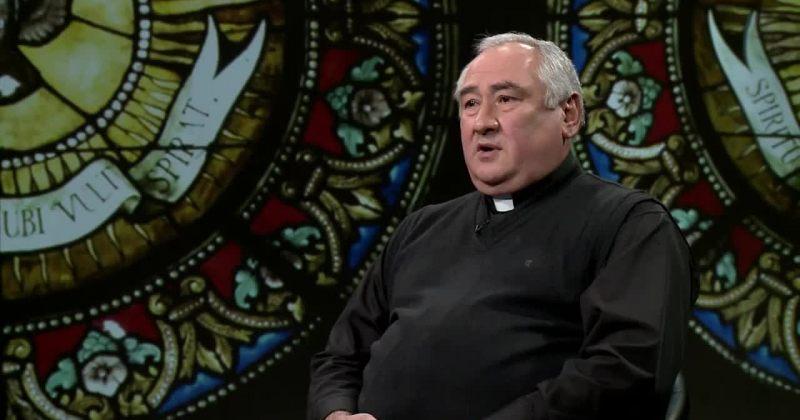 ეპისკოპოსი ოლეგი: ხალხის თავისუფალი არჩევანი ღვთისგანაც არის დაფასებული