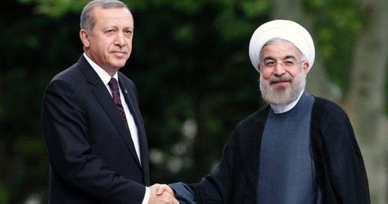 ირანი და თურქეთი ერაყელი ქურთების წინააღმდეგ ზომებს გაამკაცრებენ