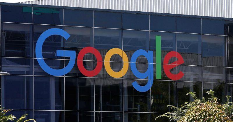 გუგლი მომხმარებლებს გენდერ-ნეიტრალური ტერმინების გამოყენებისკენ უბიძგებს