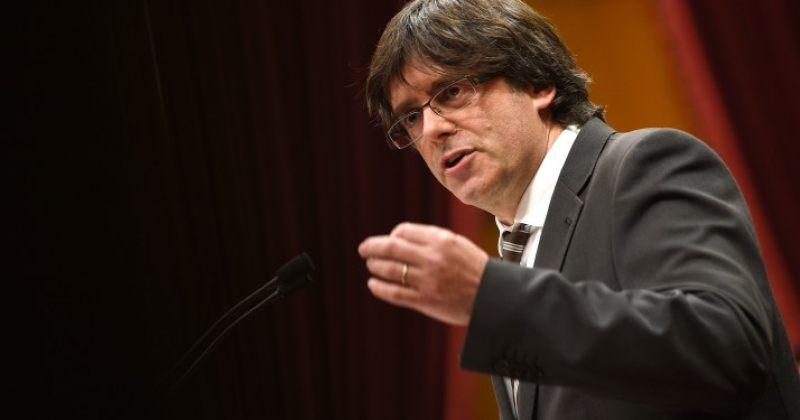 პუჩემონტი და კატალონიის 4 ყოფილი მინისტრი ბელგიის სასამართლომ გაათავისუფლა