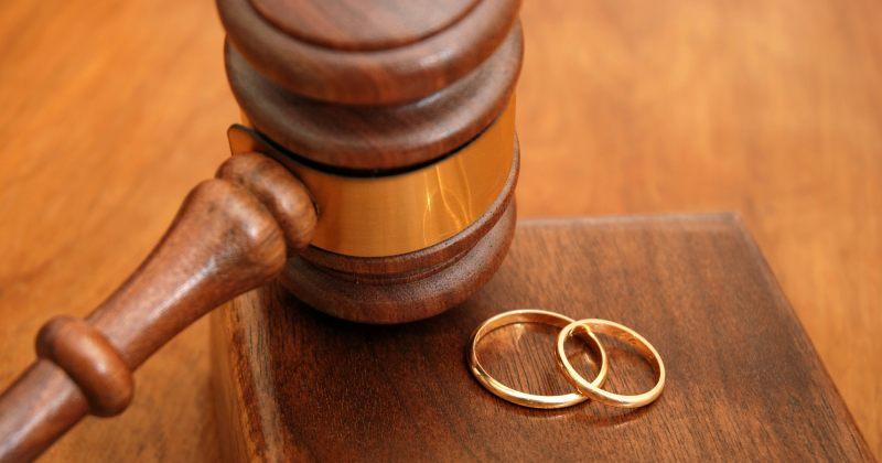2016 წელს ქორწინებათა რიცხვი შემცირდა, განქორწინებამ კი ბოლო 16 წლის მაქსიმუმს მიაღწია