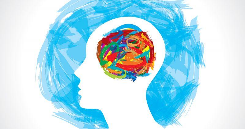 10 ოქტომბერს ფსიქიკური ჯანმრთელობის საერთაშორისო დღე აღინიშნება