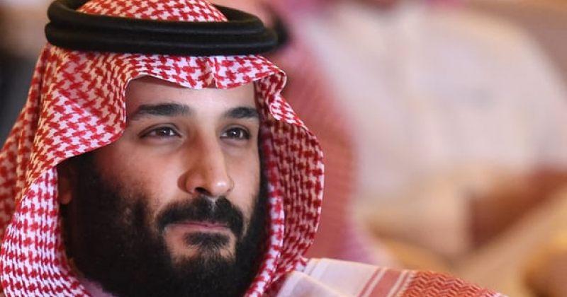 საუდის არაბეთში თავდაცვის სამინისტროს მაღალჩინოსნები და 2 პრინცი თანამდებობიდან მოხსნეს