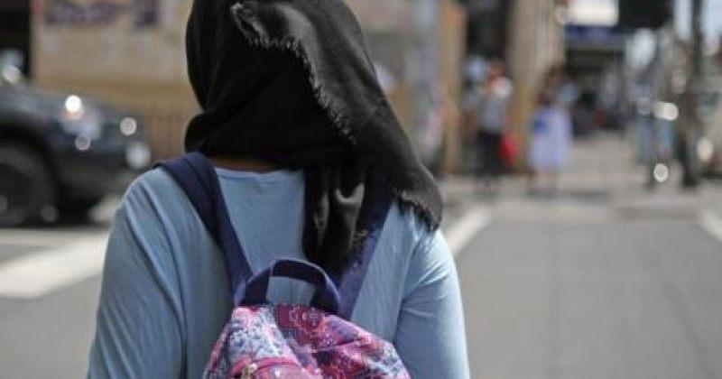 საია ყარაჯალას სკოლაში ჰიჯაბის აკრძალვის შემთხვევაზე ომბუდსმენს მიმართავს
