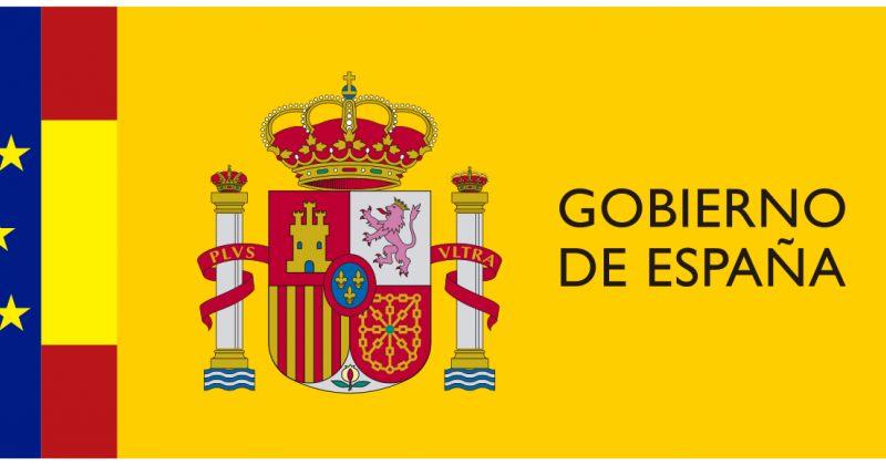 ესპანეთის საგარეო უწყება: სამხრეთ ოსეთი საქართველოს განუყოფელი ნაწილია