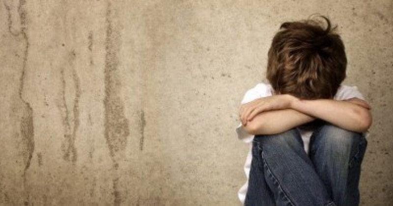 სკოლამ ძალადობის მსხვერპლი ბავშვის ადგილსამყოფელის კონფიდენციალობა ვერ დაიცვა - ანგარიში