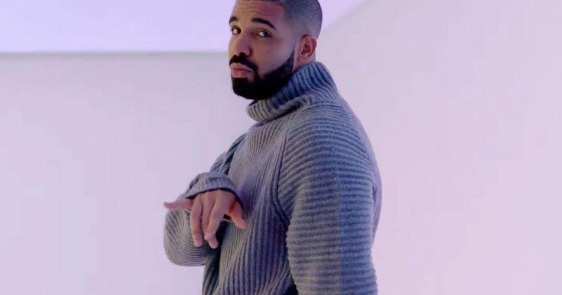 Drake-მა კონცერტი შეწყვიტა და კაცს ქალის სექსუალური შევიწროების გამო დაემუქრა