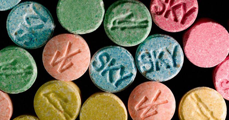 ნორვეგიის პარლამენტმა ყველა სახის ნარკოტიკის დეკრიმინალიზაციას დაუჭირა მხარი