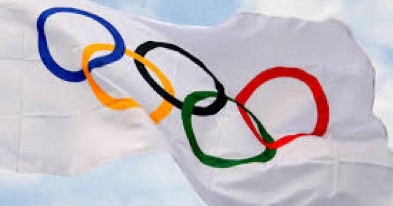 რუსეთის ნაკრები 2018 წლის ზამთრის ოლიმპიადაზე არ დაუშვეს