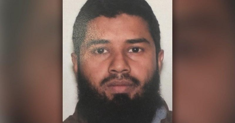 ნიუ-იორკის ავტობუსის ტერმინალზე თავდამსხმელი 27 წლის ბანგლადეშელი მამაკაცია
