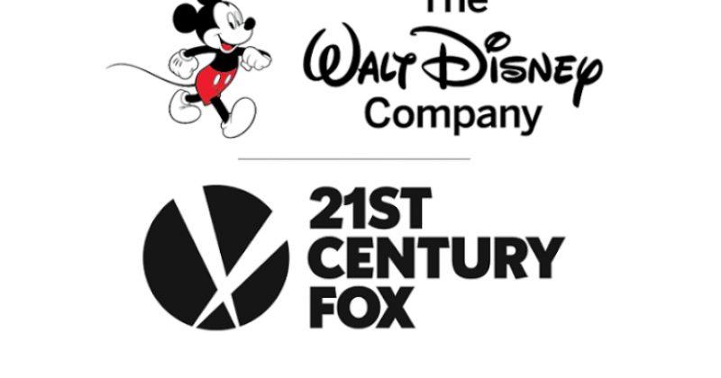 დისნეი $51 მილიარდად 21st Century Fox-ის გასართობ ნაწილს ყიდულობს