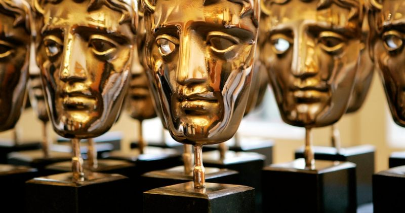 BAFTA 2018-ის ნომინანტები ცნობილია