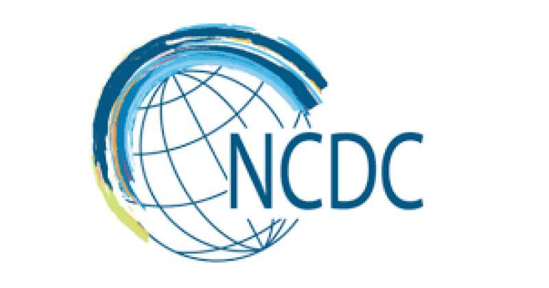 NCDC: 2018 წლის იანვარში წითელას 102 შემთხვევა მოხდა, რეკომენდაცია აცრაა
