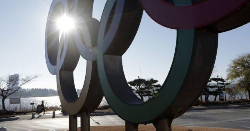 ჩრდილოეთ კორეა სამხრეთ კორეასთან ოლიმპიურ თამაშებზე მოლაპარაკებებს დათანხმდა