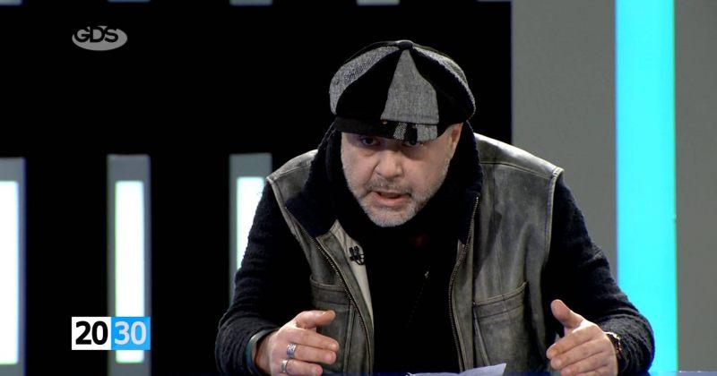 """სახელმწიფო შესყიდვების სააგენტო """"სიტროენ ჯორჯიას"""" ბრალდებებს პასუხობს"""
