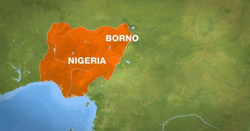 ნიგერიაში, მეჩეთში აფეთქებას სულ მცირე 11 ადამიანის სიცოცხლე ემსხვერპლა