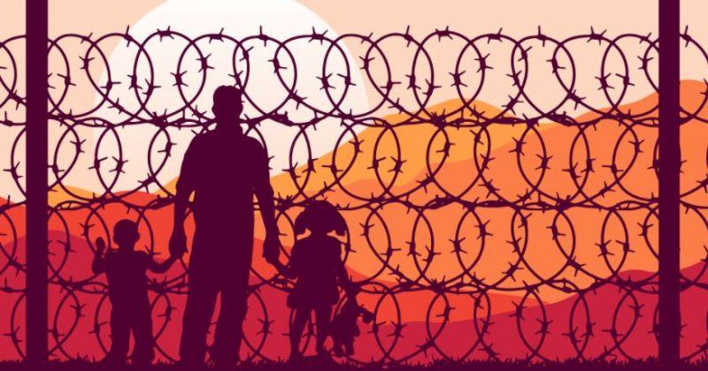 IDFI: საქართველოში თავშესაფრის მინიჭებაზე უარის პროცედურები გამჭვირვალე არ არის