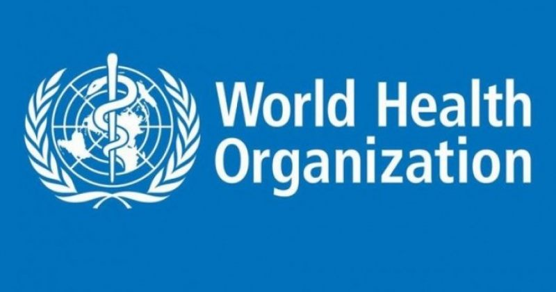 WHO-ის წარმომადგენელი: წამალი არ არის კანფეტი, არ შეიძლება როგორც ტკბილეული, ისე მივიღოთ