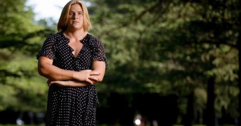 ტრანსგენდერ ქალს ავსტრალიური ფეხბურთის ქალთა ლიგაში თამაშის უფლება მისცეს