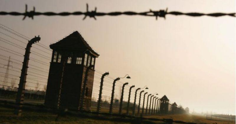 პოლონეთი პოლონელებისათვის ჰოლოკოსტში თანამონაწილეობის დაბრალებას კრძალავს