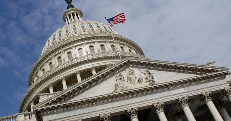 აშშ-ის კონგრესში მთავრობის ხელახალი დახურვის აცილებაზე მოლაპარაკებები უშედეგოდ დასრულდა