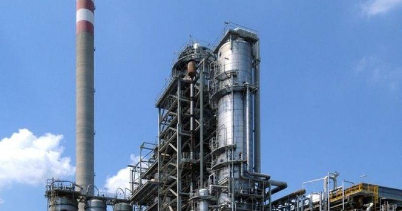 ჩეხეთში ქიმიურ ქარხანაში მომხდარ აფეთქებას 6 ადამიანი ემსხვერპლა
