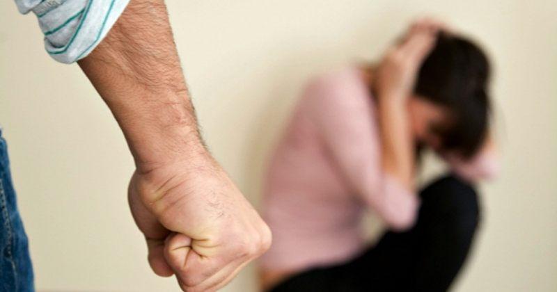ბათუმში ქალი ცივი იარაღით დაჭრეს, დაკავებულია მისი ქმარი