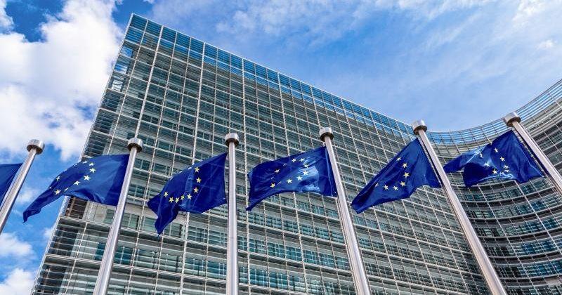 EU: გვჯერა, რომ ყველა მხარე დაიცავს შეთანხმებას და პარლამენტი უახლოეს კვირებში მიიღებს