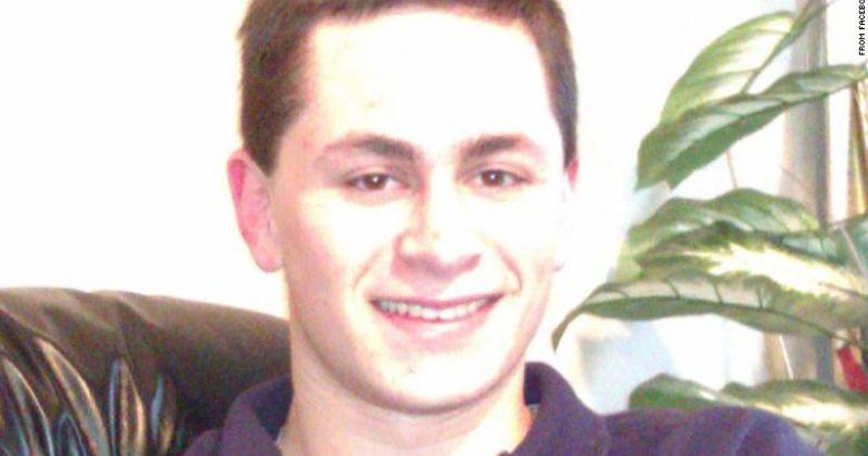 ტეხასში მოწყობილ 4 აფეთქებაში ეჭვმიტანილმა 23 წლის მამაკაცმა თავი აიფეთქა