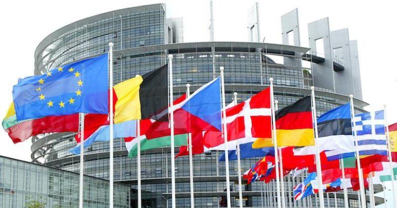 ევროპარლამენტმა საქართველოსთვის €150 მილიონიანი სესხი დაამტკიცა