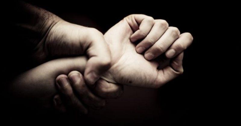 შსს: ბოლო პერიოდში ოჯახში ძალადობისთვის 4 ადამიანი დავაკავეთ