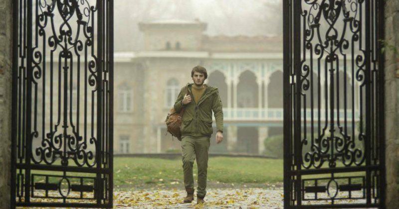 ქართულმა ფილმმა ჰოლივუდის დოკუმენტური ფილმების ფესტივალზე 6 ნომინაციაში გაიმარჯვა