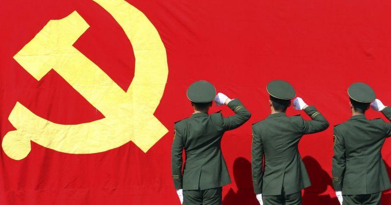 ჩინეთში დაპატიმრებულ კანადელს სიკვდილით დასჯა ელის