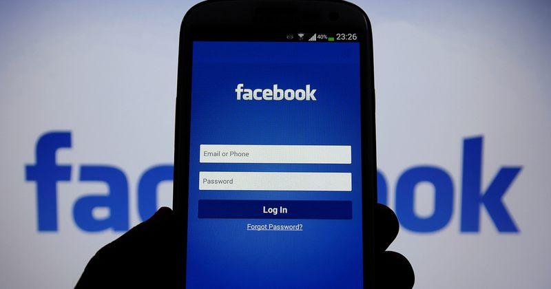 Facebook-ი პირადი მონაცემების დაცვის მიზნით ახალ ფუნქციებს ამატებს