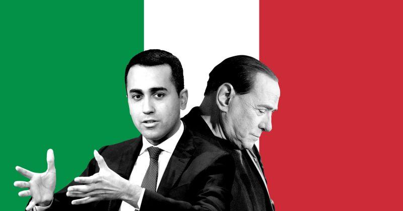 რა უნდა იცოდეთ იტალიაში მოახლოებული საპარლამენტო არჩევნების შესახებ