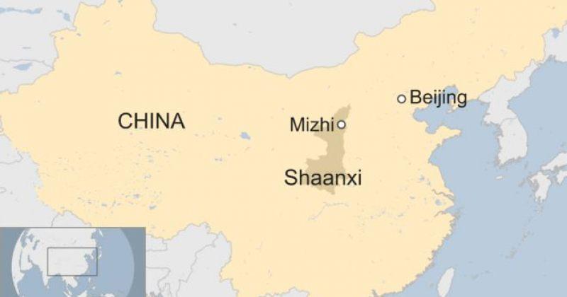 ჩინეთში, სკოლაზე თავდასხმას სულ მცირე 7 სტუდენტი ემსხვერპლა, 12 კი დაშავდა