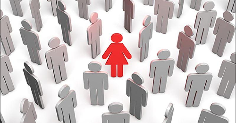 ომბუდსმენი: თანასწორობის მხრივ, ყველაზე დაუცველები ქალები, შშმ პირები და ლგბტ+ თემი არიან