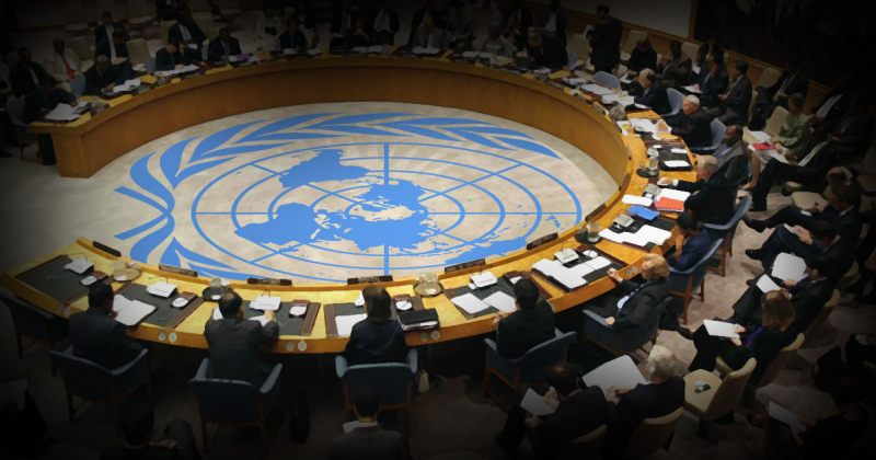 გაეროს წევრი ქვეყნები: მოვუწოდებთ რუსეთს, შეასრულოს 2008 წლის შეთანხმებების პირობები