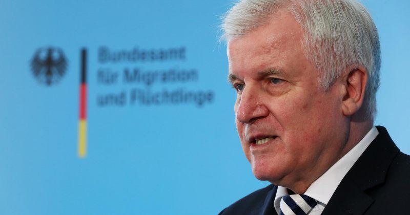 """საქართველო, შესაძლოა, გერმანიის """"უსაფრთხო ქვეყნების"""" სიას დაემატოს"""