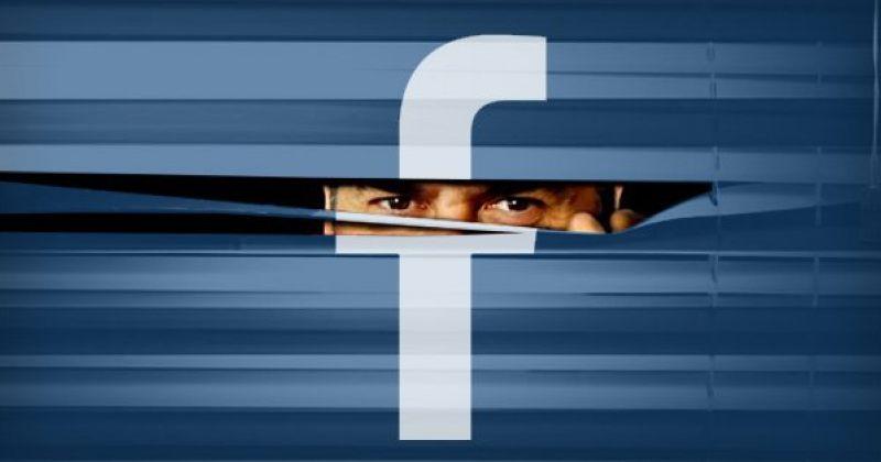 Facebook-ი ამოწმებს ყველაფერს, რასაც მესენჯერში წერთ