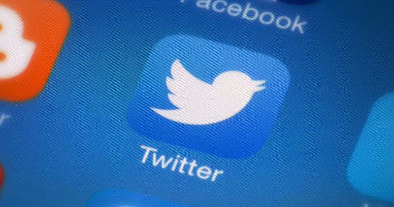Twitter-მა წაშალა ჩინეთის მთავრობის პროპაგანდის გავრცელებაში მონაწილე 170 000-მდე ანგარიში