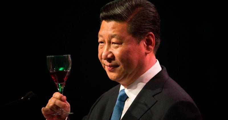 ჩინეთმა აშშ-ს ხორცზე, ხილზე, ალუმინსა და სხვა პროდუქტებზე საპასუხო ტარიფები დაუწესა