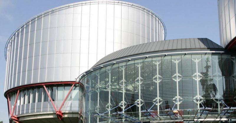 23 მაისს ადამიანის უფლებათა ევროპული სასამართლო 2008 წლის ომის საქმეს განიხილავს