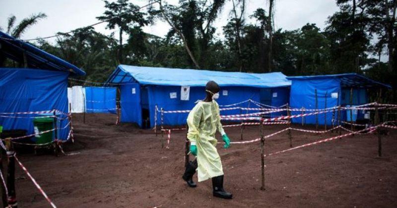 კონგოში ებოლას რამდენიმე შემთხვევა კვლავ გამოვლინდა