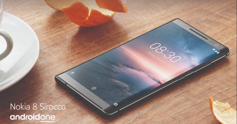 Nokia-ს სიახლეები: ტექნოლოგიები ადამიანების სამსახურში