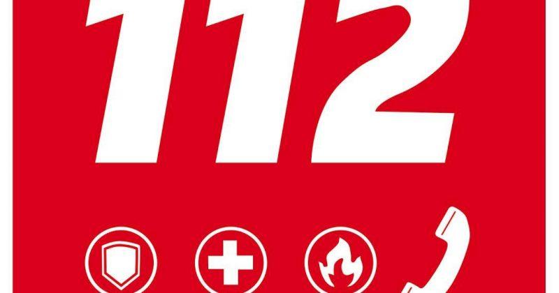 112 მოსახლეობას: სასწრაფო მხოლოდ გადაუდებელი საჭიროების შემთხვევაში გამოიძახეთ