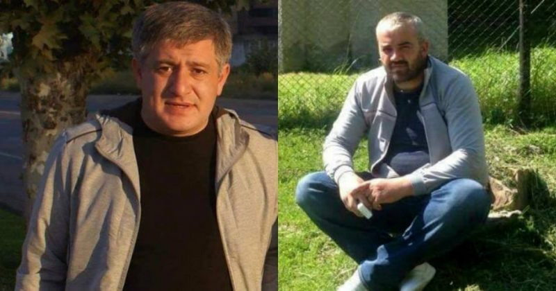 ოთხოზორია-ტატუნაშვილის სიაში რუსეთის საოკუპაციო სტრუქტურების წარმომადგენლები არ არიან