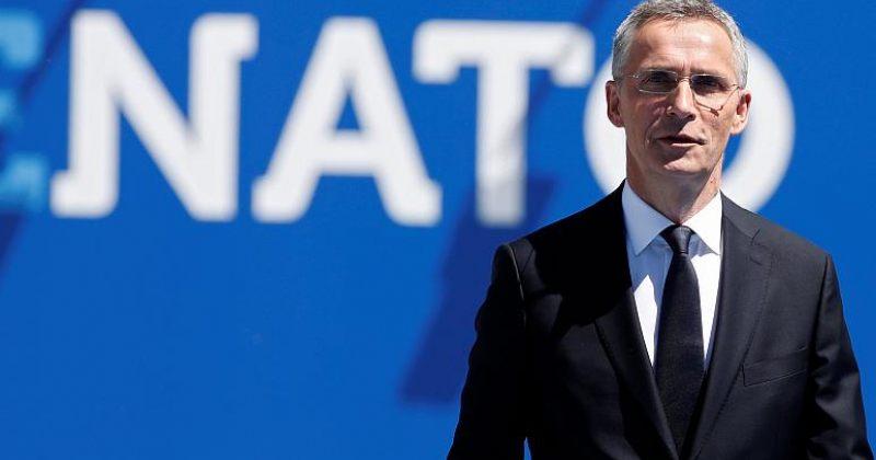NATO-ს საგარეო საქმეთა მინისტრთა კონფერენციაზე შავი ზღვის რეგიონის უსაფრთხოებას განიხილავენ